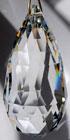 7200 | International Crystal Exchange