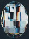 7205 | International Crystal Exchange