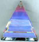 7206 | International Crystal Exchange