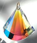 7214 | International Crystal Exchange