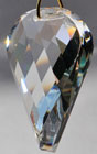 7215   International Crystal Exchange