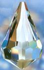 7220 latest photo 4 1 16 | International Crystal Exchange