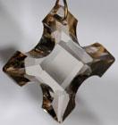 7223 | International Crystal Exchange