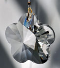 7224 | International Crystal Exchange