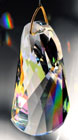 7228 | International Crystal Exchange
