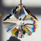 7238   International Crystal Exchange