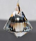 7261 20BigTop 2060 | International Crystal Exchange
