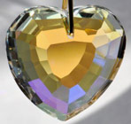 7271 35AB REDUCED FOR INTERNET   International Crystal Exchange