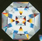 8115 1 | International Crystal Exchange