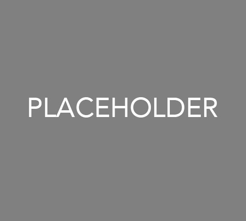 placeholder | International Crystal Exchange