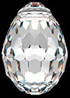6002 | International Crystal Exchange