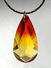 6100 | International Crystal Exchange