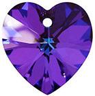 6228 | International Crystal Exchange