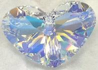 6260   International Crystal Exchange
