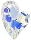 6261 | International Crystal Exchange
