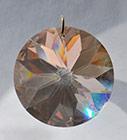 7100 | International Crystal Exchange