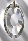 7125 | International Crystal Exchange