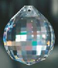 7140 | International Crystal Exchange