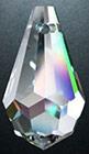 7141 | International Crystal Exchange