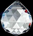 7183 | International Crystal Exchange