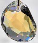 7282 | International Crystal Exchange