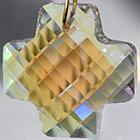 7290 | International Crystal Exchange