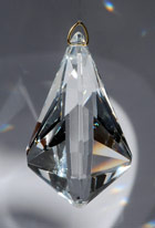 7291 | International Crystal Exchange