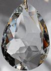 7299 2 | International Crystal Exchange
