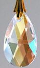 7311 | International Crystal Exchange