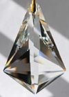 7325 | International Crystal Exchange