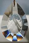 7329 | International Crystal Exchange