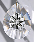 7339 large file | International Crystal Exchange