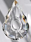 7340 large file   International Crystal Exchange