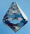 7504 1 | International Crystal Exchange