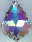 8290 8901 | International Crystal Exchange