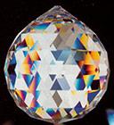 8558 | International Crystal Exchange