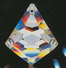 8560 | International Crystal Exchange