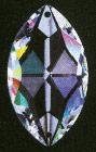 8745 | International Crystal Exchange
