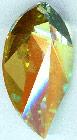 8806 LPAB MADE TO LOOK LIKE AB | International Crystal Exchange