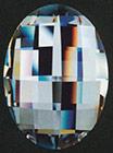 8950 0021   International Crystal Exchange