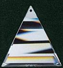 8950 2011 | International Crystal Exchange