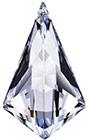 8950 2021 2 | International Crystal Exchange