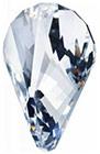 8950 2031 2 | International Crystal Exchange
