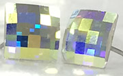 E2493AB | International Crystal Exchange