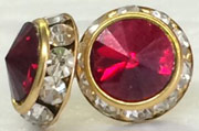 E2606 15 SIAM V2 | International Crystal Exchange