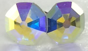 E2611 AB V2 | International Crystal Exchange