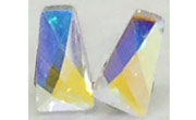 E2770 AB | International Crystal Exchange