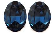 E4130 | International Crystal Exchange