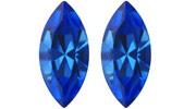 E4228 | International Crystal Exchange