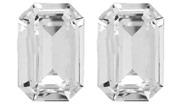 E4600 | International Crystal Exchange